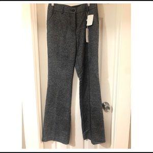 Trina Turk dress pants